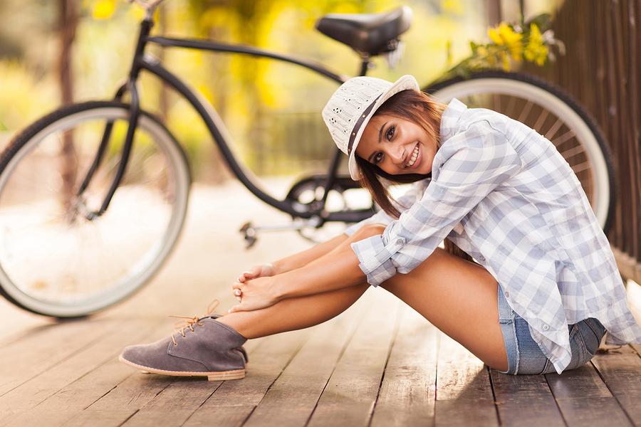 Fahrradversicherung berechnen