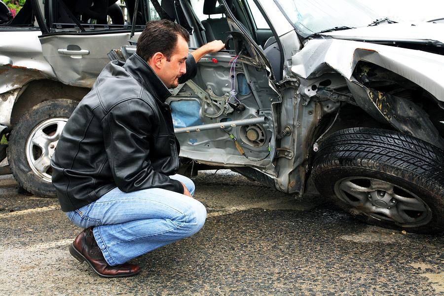 Kasko Versicherung Gutachter