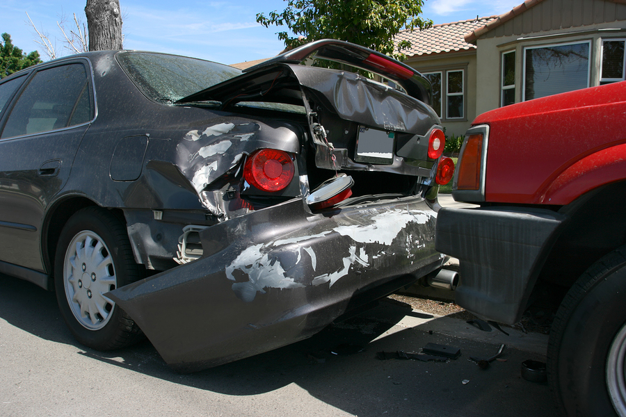 Wie hoch soll die Versicherungssumme bei der KFZ-Haftpflichtversicherung gewählt werden?