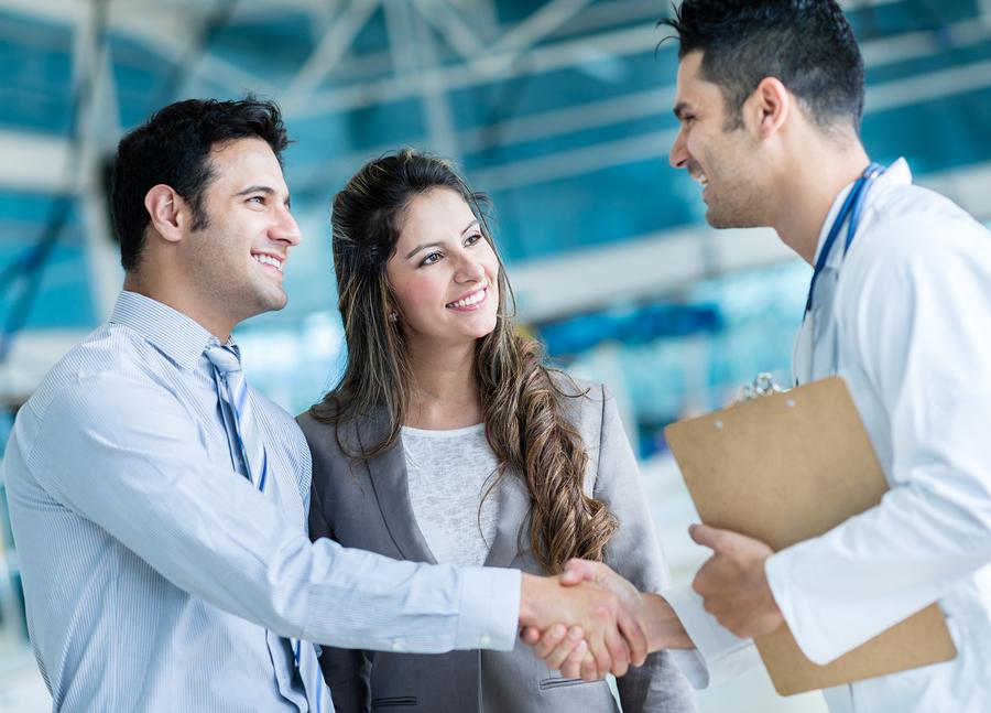 Die Berufshaftpflichtversicherung als wichtiger Wegbegleiter für viele Berufsgruppen
