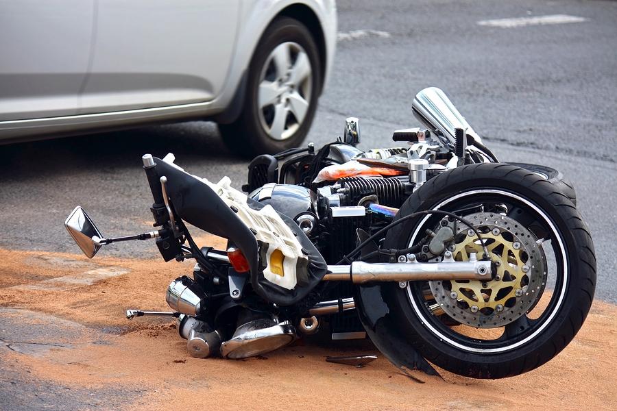 Motorrad Versicherung jetzt berechnen