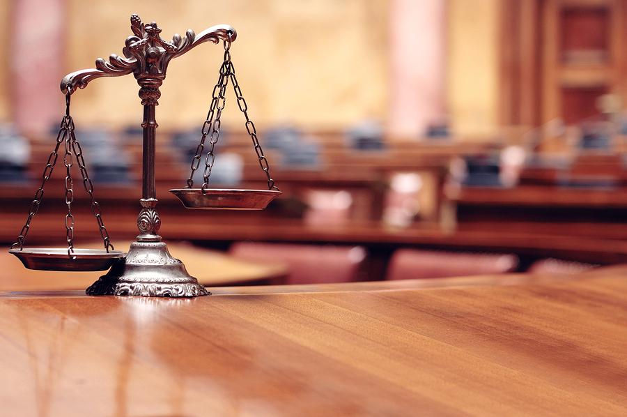 Rechtsschutzversicherung berechnen