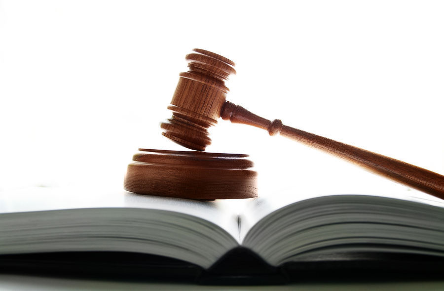 Rechtschutzversicherung