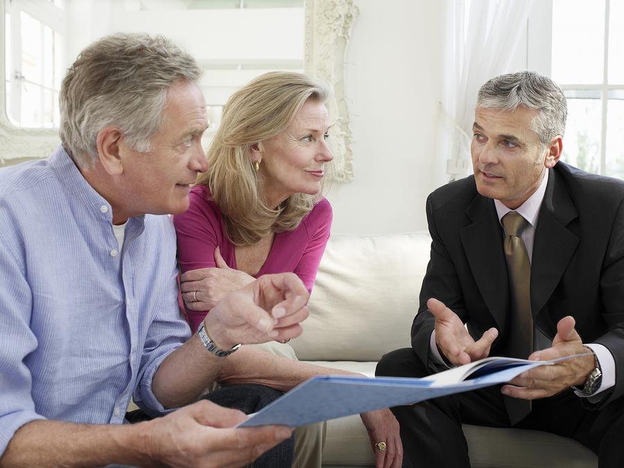 Pensionskonto abfragen