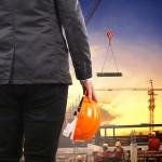 Die Baugeräteversicherung
