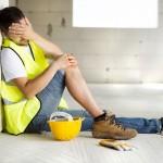 Die Berufsunfähigkeitsversicherung
