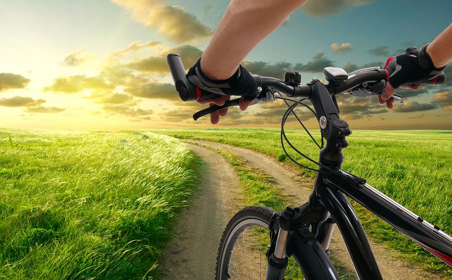 Die Fahrradversicherung