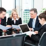 Die Betriebshaftpflicht Versicherung
