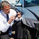 Die KFZ Rechtschutz Versicherung
