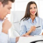 Die Kreditversicherung