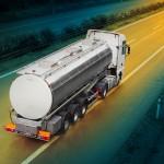 Die LKW-Versicherung