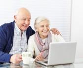 Pensionskonto neu