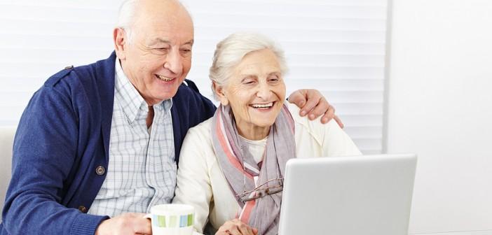 Die Sterbegeldversicherung unterscheidet sich von der Lebensversicherung in mehreren Punkten.