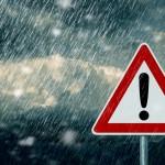 Die Sturmschadenversicherung