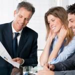 Die Vermögensschaden-Haftpflichtversicherung