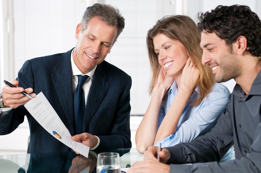 Die Vermögensschadens Haftpflicht Versicherung in Österreich