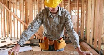 Die Bauherren Haftpflichtversicherung
