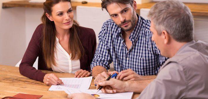 Um die Leistungen der Bauherren Haftpflichtversicherung zu wählen ist fachliche Beratung notwendig