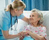 Die Pflegeversicherung