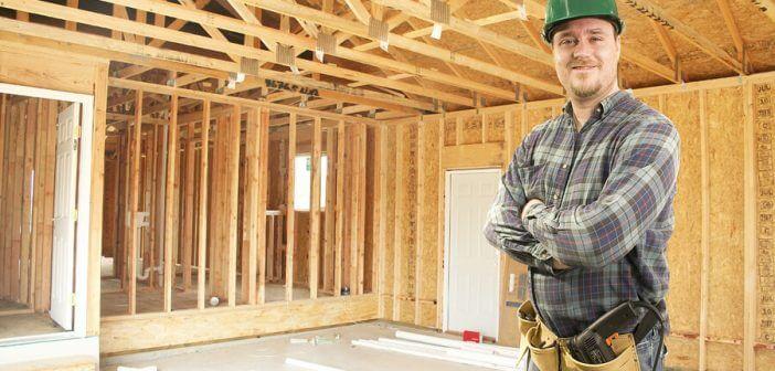 Die Gebäudeversicherung