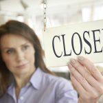 Die Betriebsunterbrechungsversicherung