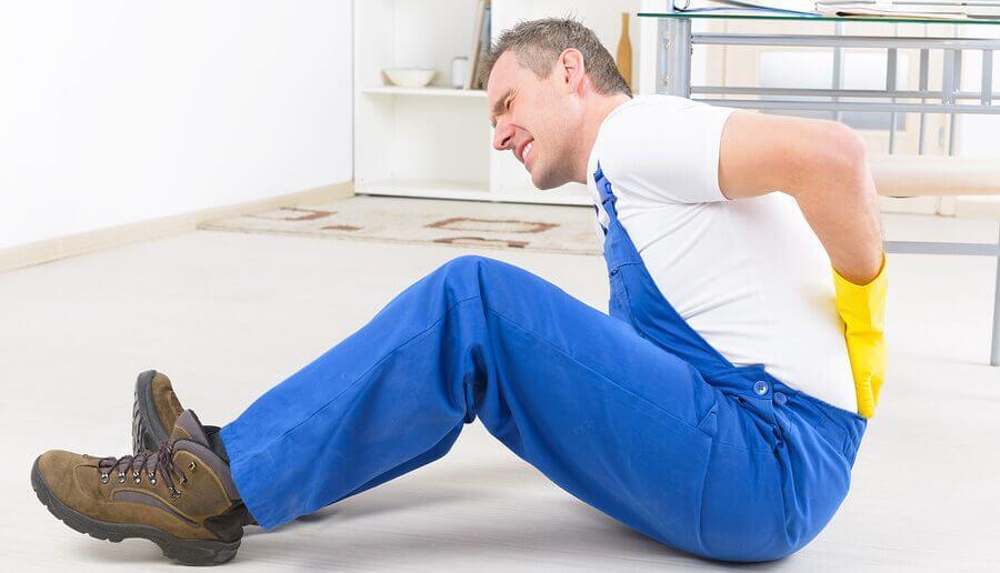 Bei der Auswahl der Berufsunfähigkeitsversicherung sind mehrere Faktoren zu berücksichtigen