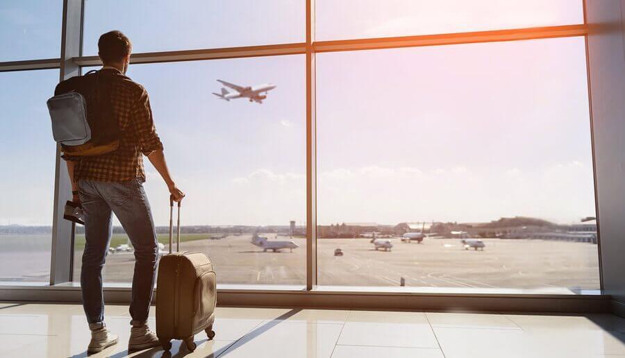 Besonders bei größeren Reisen ist der Abschluss einer Reiserücktrittsversicherung zu empfehlen