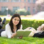 Studentenversicherung | Krankenversicherung für Studenten in Österreich
