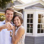 Die Mietkautionsversicherung: Eine spannende Alternative?