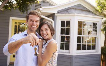 Die Mietkautionsversicherung ist eine gute Alternative statt der Wohnungskaution.