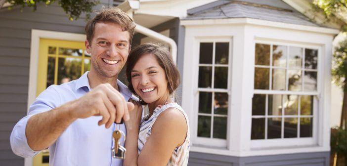 Die private Mietkautionsgarantie ist eine gute Alternative statt der Wohnungskaution.