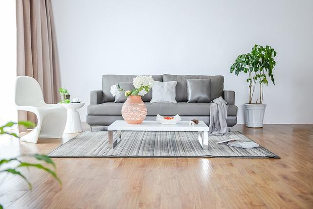 Eigenheim und Haushalt Versicherung